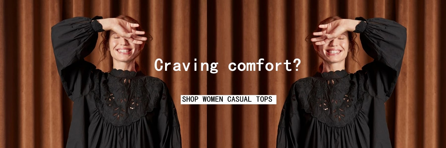 Wholesale Women Basics