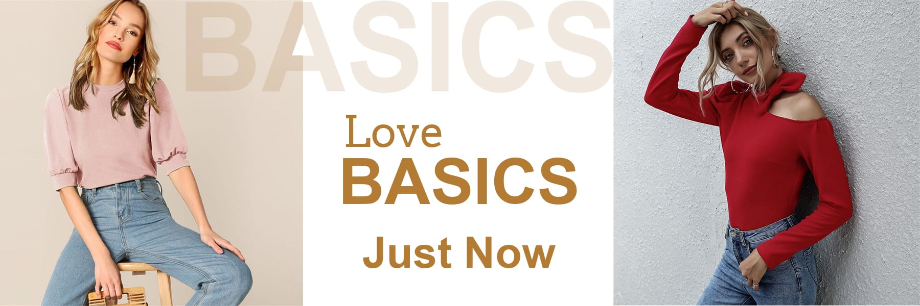 Fascination Of The Basics