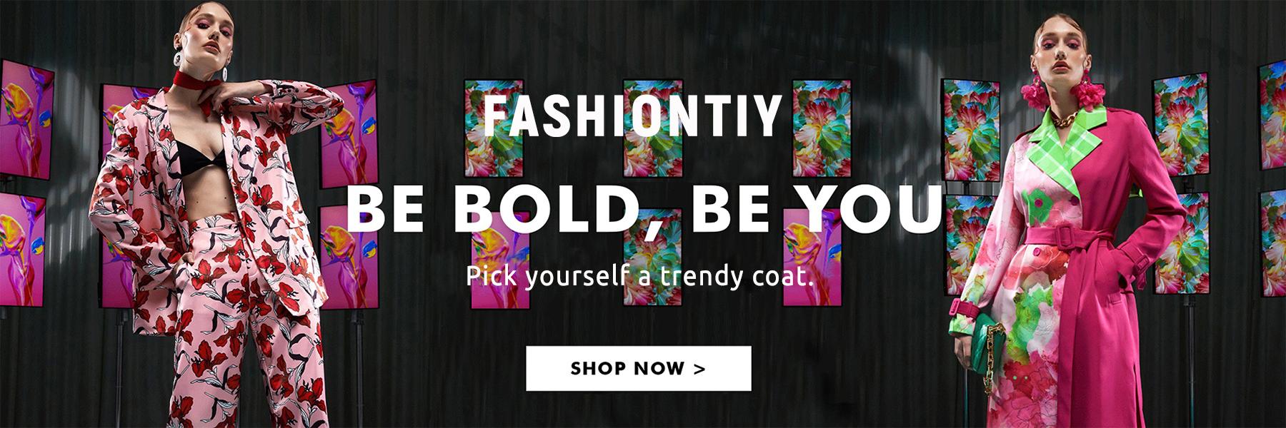 Wholesale Women Casual Coats