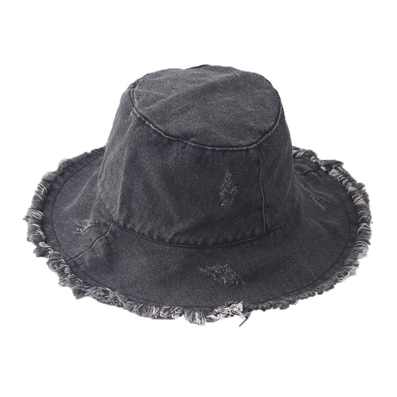 Wholesale Cowboy Hat now available at Wholesale Central - Items 1 - 40 a841fa149f16