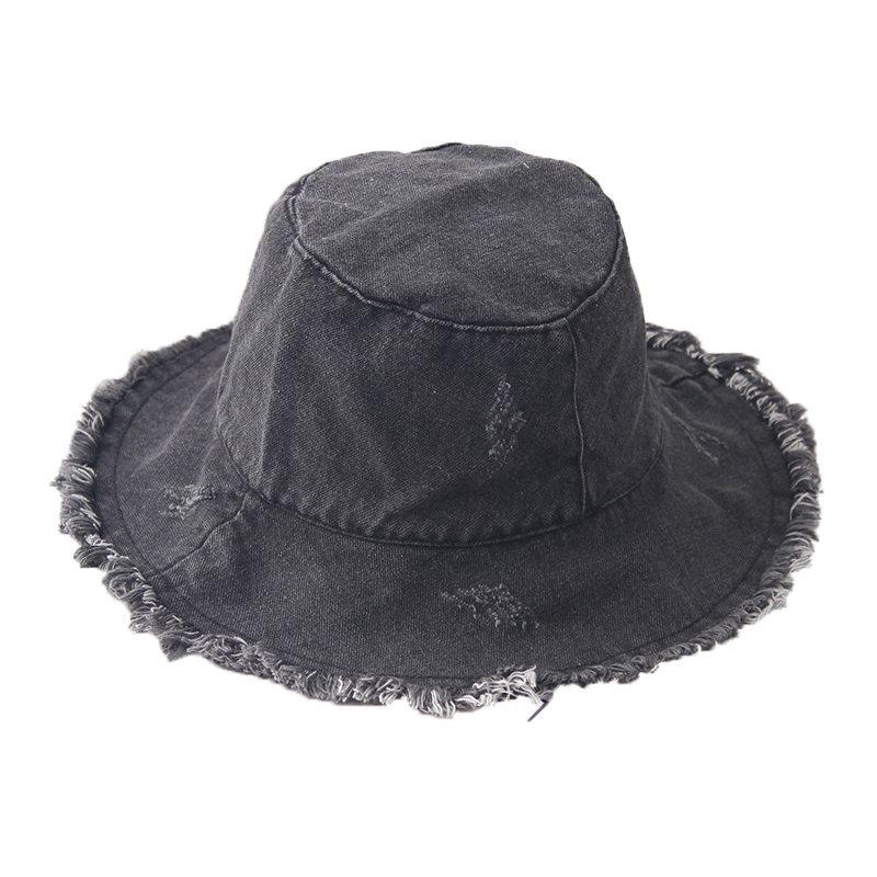 243803cc971 Wholesale Cowboy Hat now available at Wholesale Central - Items 1 - 40