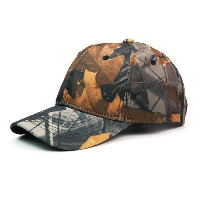 a58f9ba9508 Wholesale Army Cap now available at Wholesale Central - Items 1 - 40