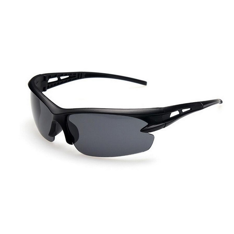 Fashion Men Style High Quality SPORT SUNGLASSES