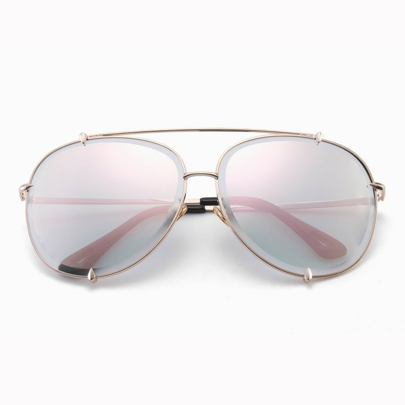 Classic Avator Super Trend FASHION SUNGLASSES With Hollow
