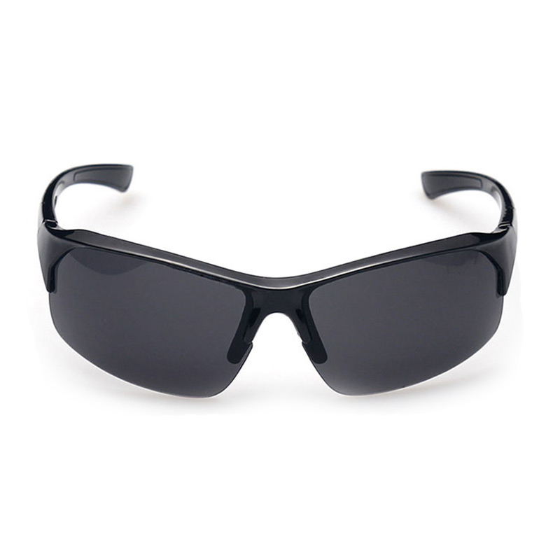 New Style Sun Protection Outdoor SPORTS Windproof Man's SUNGLASSES