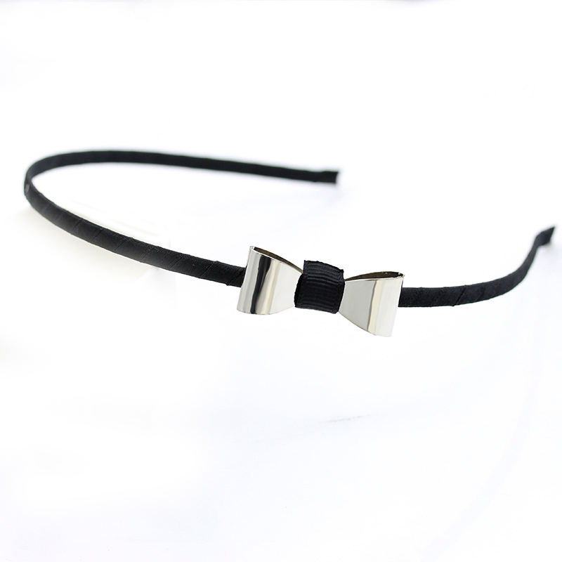 Wholesale Jewelry Now Available At Wholesale Central Items 1 40