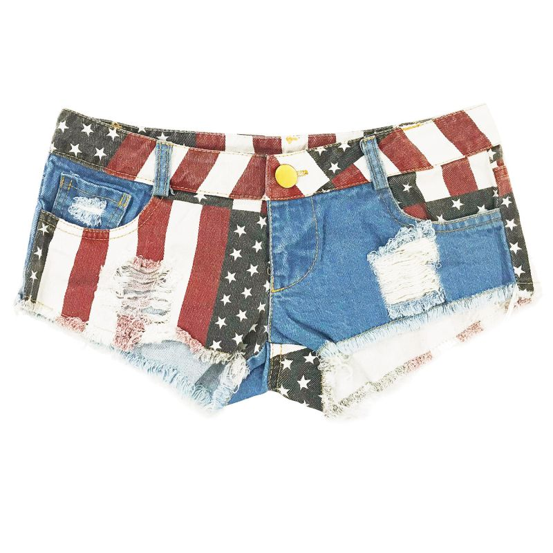 fb431aa2a Wholesale Flag now available at Wholesale Central - Items 41 - 80