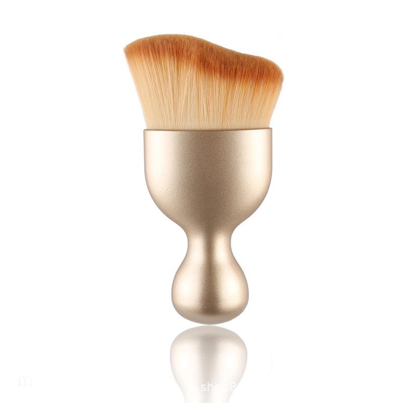 New 1Pc Bb Cream Contour Powder Makeup Brush COSMETICS Beauty Tool